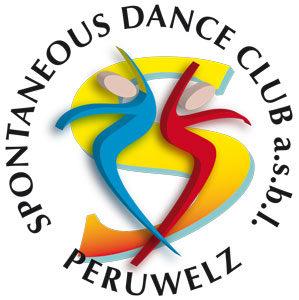 Spontaneous Dance Club